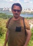 Oleksandr, 57  , Kiev