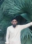Armaan khan, 24, Rawalpindi