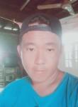 พงษ์, 31  , Khon Kaen