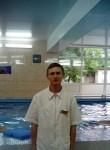 Alexandrovich, 33  , Yessentuki