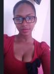 Amy, 26  , Santo Domingo