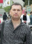 Rustam, 35  , Botosani