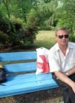 sergey, 37, Ulyanovsk
