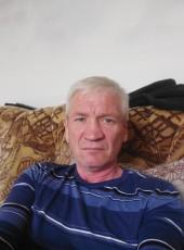 Vyacheslav, 56, Russia, Voronezh