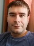 Evgeniy, 31, Dolgoprudnyy