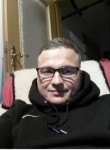 Sergey, 50  , Kolomna