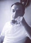 tbilii1962
