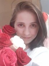Lubov, 30, Russia, Moscow