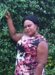 Camille, 32  , Niamey