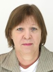 Margo, 55  , Tashkent