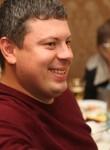 Sergey, 32, Khabarovsk