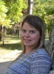 Anna Gorbach, 31  , Yevpatoriya