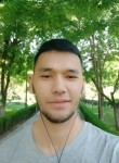 Знакомства Toshkent shahri: Shoxrux, 24