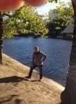дмитрий, 43 года, Сосногорск