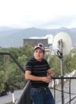Joel Contreras, 25  , El Progreso