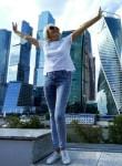Galina, 57, Tver
