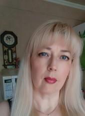 Sofiya, 51, Russia, Moscow
