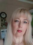 Sofiya, 49  , Moscow