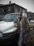 Sergey, 47, Salihorsk