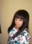 Irishka, 26  , Kalyazin