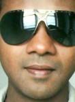 sekarg, 42  , Tiruchirappalli