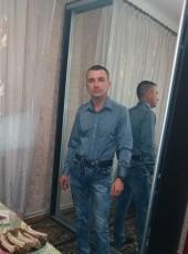 Aleks, 43, Ukraine, Kryvyi Rih