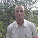 Oleg, 53  , Nizhyn