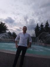 Evgeniy, 25, Kyrgyzstan, Bishkek