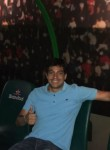 Daniel, 30  , Lima