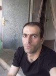 Ruben, 29, Yerevan