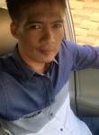 เด็กน้อย. เล่นยังไง🤗, 35  , Bangkok