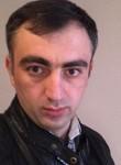 Vasiliy, 34  , Linz