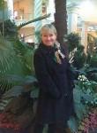 Irina, 60  , Alushta
