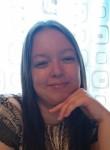 Tonya, 31  , Saint Petersburg