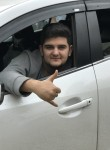 Kamran, 19  , Baku