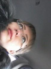 Elena, 40, Russia, Serpukhov