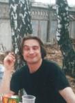 Dzhoni Troitskiy ;, 44  , Troitsk (MO)