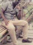 Maguru, 30  , Kigali