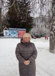 Olga, 18  , Omsk