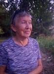 Elena, 63, Haysyn