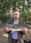 Andrey, 47  , Yakutsk