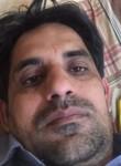 Imran G, 18  , Khamis Mushait