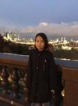 Polina, 18, Stavropol