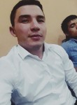 Yoqub, 22  , Koson