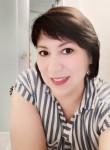 Almira, 43  , Sterlitamak