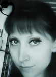 Elena, 31  , Artsyz