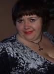 lyudmila, 36  , Selydove