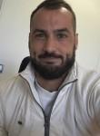 Christian, 38  , Brussels