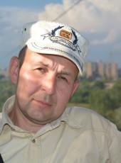 Mikhail, 54, Russia, Buy