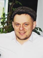 Garik, 30, Ukraine, Vinnytsya